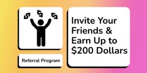 Offerslook Referral Program